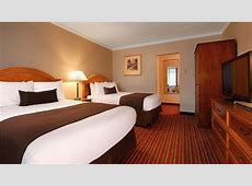 Best Western Brandywine Valley Inn, Wilmington, DE Jobs ... Login Comcast Business Internet