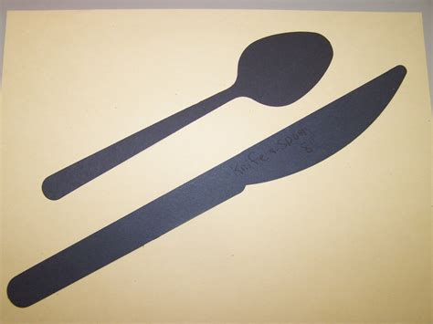 Sendok Lipat Sr Lp401 Aluminium Surface Swiss Knife Spoon Fork 6 In 1 spoon and knife images