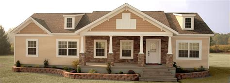 Patriot Homes by Patriot Homes Welcome