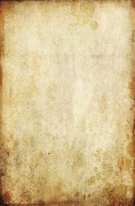 Old Paper Background For Microsoft Word Diy Pinte Microsoft Word Background Templates