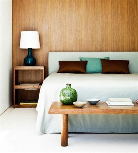 schlafzimmer nachttisch emejing top 5 nachttisch designs schlafzimmer photos