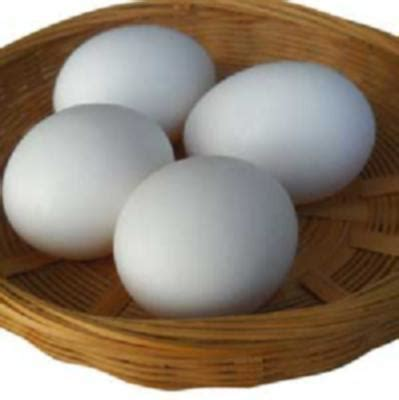 100 Floors Egg Drop - the two egg problem