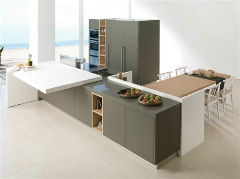 functional kitchen design functional contemporary kitchen designs decoholic