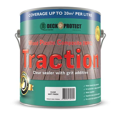 buy  deck protect composite deck sealer wtraction