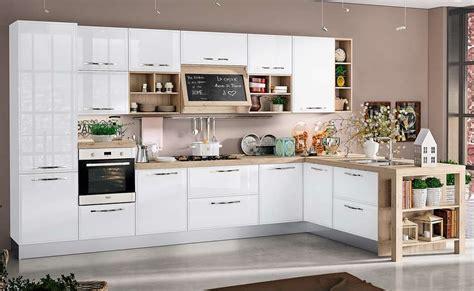 sgabelli cucina mondo convenienza mondo convenienza arredamento mobili e accessori per la