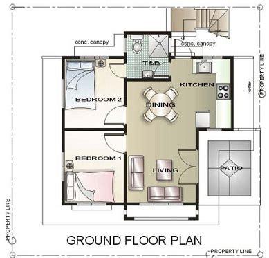 what is a floor plan loan what is floor plan financing cebu house and lot for sale cebu houses cebu real estate