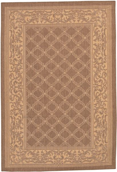 rugs done right 1016 3000 indoor outdoor couristan garden lattice available from rugsdoneright
