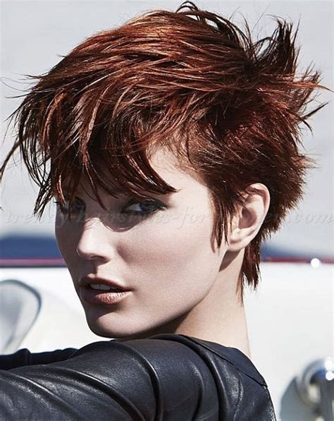 quick and easy gothic hairstyles 25 beautiful women s faux hawk ideas on pinterest quick