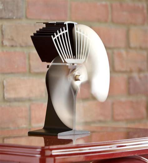 fans to circulate heat 32 best ecofan images on stove fan marine