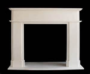marble mantel fireplace light green marble fireplace surround with shelf plus gray