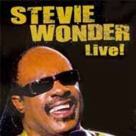 superstition stevie wonder mp3 live in nyc stevie wonder mp3 buy full tracklist