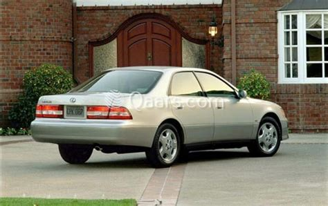 old lexus coupe models old lexus es 300 qaars
