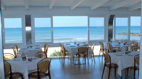 ristoranti porto palo menfi slide home da vittorio ristorante hotel porto palo di