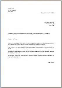 Exemple De Lettre D Invitation Pour La Suisse Modele Lettre Officielle