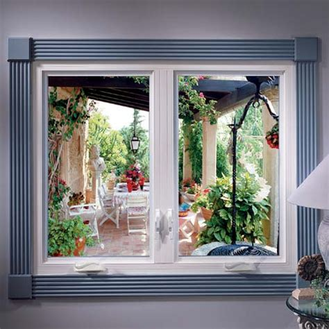 anderson awning window windows