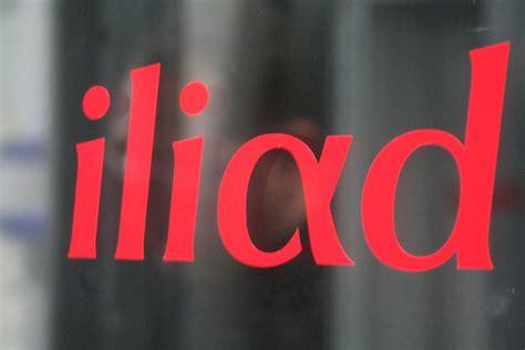 mobile italiano iliad free mobile in italia quando il lancio
