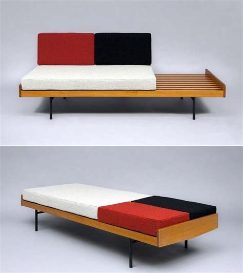 pil low sofa bed by prostoria by kvadra 1000 images about sofa 1 on pinterest sectional sofas