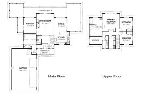 serenity floor plan house plans the serenity cedar homes