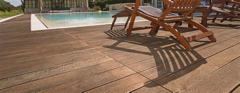 pavimenti da esterni parquet e pavimenti in legno per esterni a brescia dall