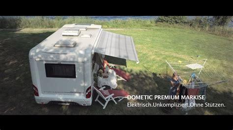 dometic markise dometic premium markise bwc werbeagentur gmbh osnabr 252 ck