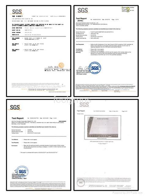 Tempered Glass 3d Iphone 4 4s Screen Pr Kode Ss4354 tempered glass screen protector for iphone 4 4s 5
