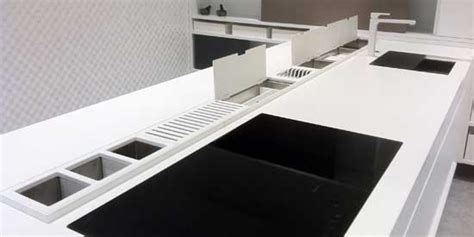dekker zevenhuizen keukens opbergsysteem easyrack dekker zevenhuizen product in