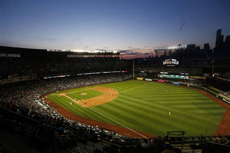 seattle mariners fan seattle mariners fan s review of mlb 17 the
