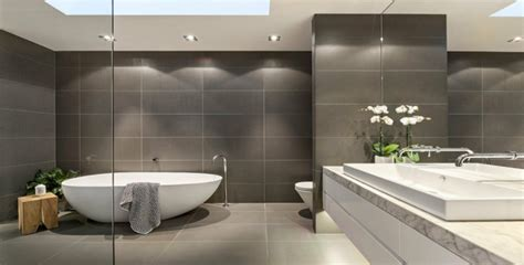 y in bath room tradeworks beautiful bathrooms renovations in canberra