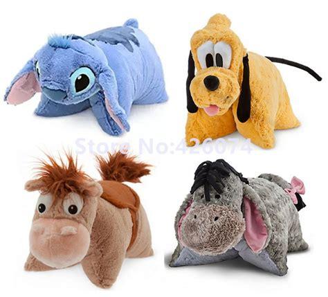 Stich Pillow Pet by Get Cheap Stitch Pillow Pet Aliexpress