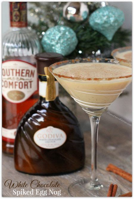 southern comfort eggnog recipe best 25 southern comfort eggnog ideas on pinterest