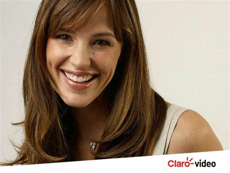 kellie martin bob hairstyle pictures 7 best kelly martin images on pinterest kellie martin