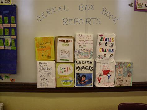 book report projects march book report projects mrs eller s 4th grade shining