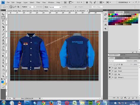 Kop Surat Lamaran Cpns Kejaksaan by Contoh Brosur Iklan Baju Windows 10 Typo