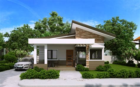 Residential Home Design Small Residential House Design Amazing Architecture Magazine