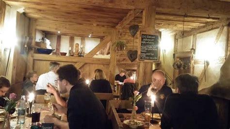 möbel lauf an der pegnitz 10 meilleurs restaurants pr 232 s de gare simmelsdorf