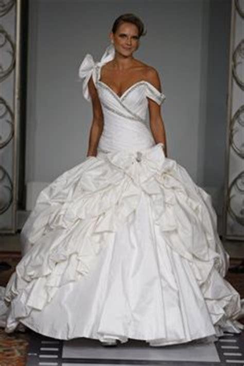 Clevina Dress Maxy 1000 images about pnina tornai on pnina