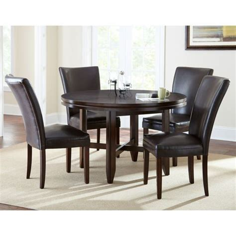 costco dining room sets dining room set our home pinterest