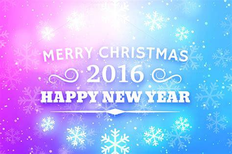 health  wealth merry christmas  happy  year
