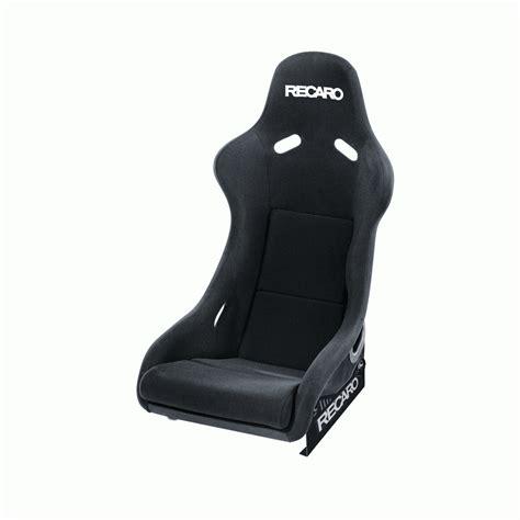 used recaro seats sparco racing seats leather www imgkid the image