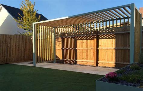 fence pergola designs amazing modern pergola designs pictures designing idea