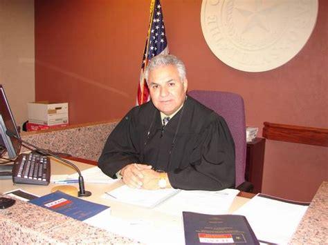 El Paso County Civil Search El Paso County Court Cases