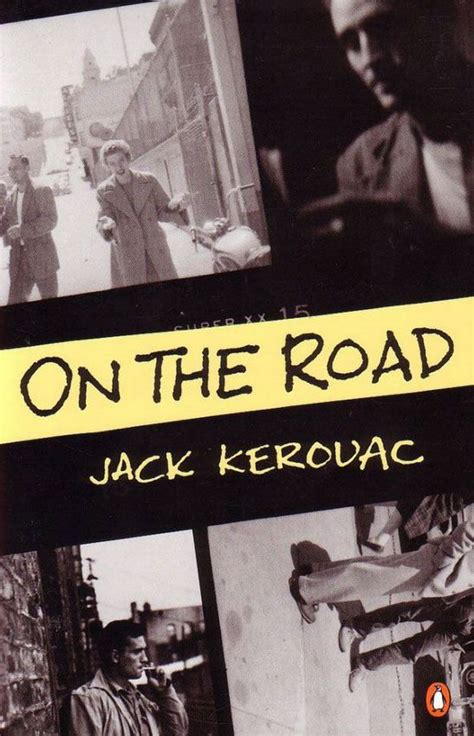 the road to after books 15 captivating autobiographical books that mix fact and