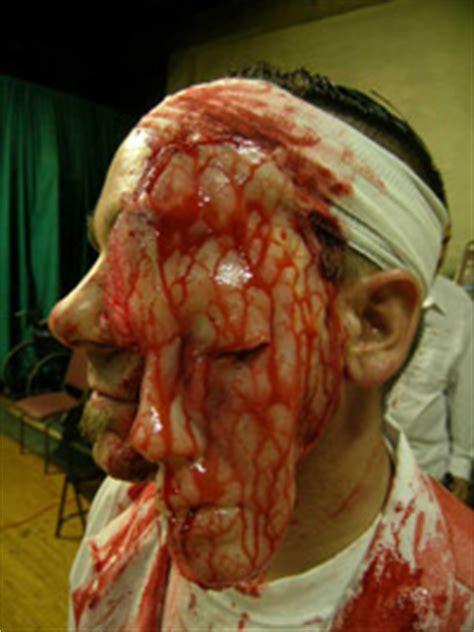dr azzacov cientificos comprueban que el infierno existe gritos del infierno