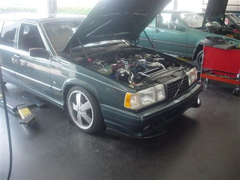 Volvo 940 Lowering 1995 Volvo 940 Page 5 Volvo Forums Volvo Enthusiasts
