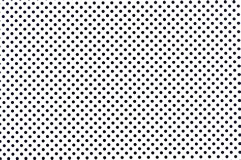 photoshop pattern white dots collection of free pretty playful polka dot textures