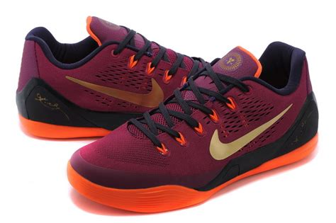fsu basketball shoes garnet and gold nike shoes for sale the river city news