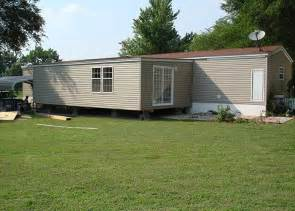 mobile home addition plans best 25 mobile home addition ideas on pinterest