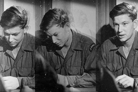 audie murphy ptsd let there be light how a on ptsd worried the army