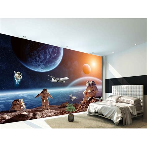 Custom Mural Wallpaper For Bedroom Walls 3d Luxury Gold Jewelry Wa popular hotel bedroom designs buy cheap hotel bedroom designs lots from china hotel bedroom