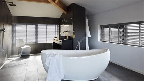 Home Decoration Design Pictures by 3d D 233 Co D 233 Coration D Int 233 Rieur Design Ou Contemporain 3d